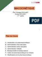 blg121_pharmacocinetique2_21oct10