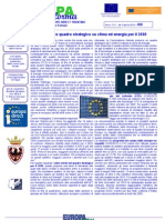 Europedirect informa 3 aprile 2013