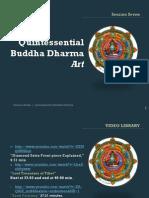 seven pdf