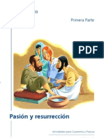 semanasanta_pasion_resureccion0
