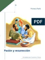 semanasanta_pasion_resureccion0