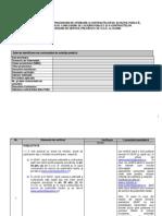 qxx1i_CHECK-LIST_rev(1).pdf