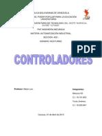 CONTROLADORES jiménez+gil