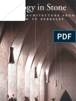 Theology in Stone_Churches