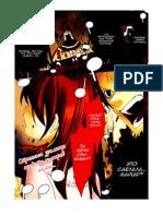 Umineko no Naku Koro ni Ep 1 21 глава.pdf