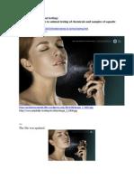 Alternatives to Animal Testing. http://ru.scribd.com/doc/133817033/