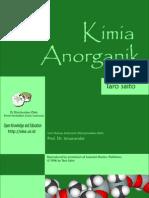 kimiaanorganik-121021081737-phpapp01