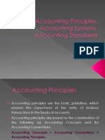 5 to 8_Accounting Principles, Accounting Systems, Accounting Standards.pdf