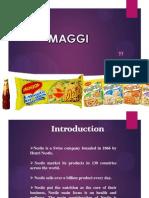 48364381-maggi
