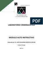 MATERIAL DE LABORATORIO CRIMINALISTICO.pdf