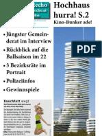 Donaustadtecho 19 Web 3