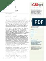 090302_Nigeria Legislating CSR
