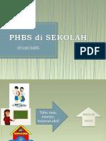 PHBS di SEKOLAH-03.ppt