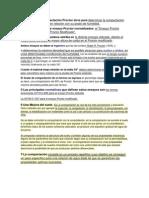 ensayo proctor.docx