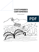 Costumbres-Cartameñas-word-2000