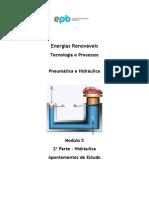ER_Modulo 5 Hidraulica