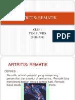 YENI SUWITA (ARTRITIS).ppt