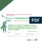 Diplomas CNL082[1]