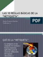 NETIQUETA.pptx
