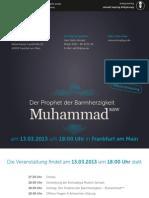 Einladung Frankfurt v1