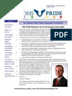 DHS PRIDE Newsletter V1 - 2013-04-03.pdf