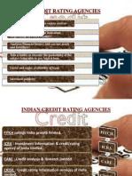 creditratingagencies-120209010915-phpapp02