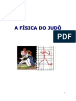 fisica do judô