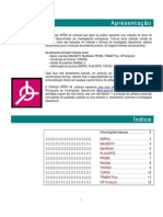 PO Caderno 01a Softwares