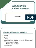 L2_VectorAnalysis