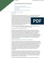 pedis (1).pdf