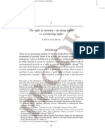 SSRN-id2207936.pdf