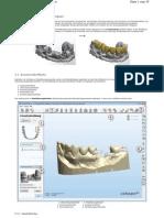 Dental Designerd
