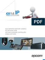 IP Solutions.pdf
