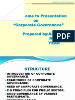 Corporate Governance PPT.ppt