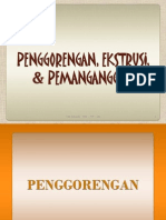 7.-Penggorengan-Ekstrusi-Pemanggangan.pdf