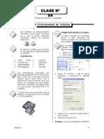 2 Curso de programación en XP2012