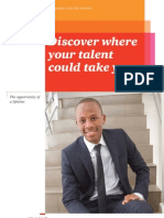 pwc-kenya-graduate-recruitment-brochure-2013.pdf