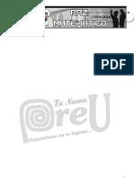 Bio - Anat - Civ