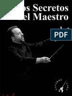 Direccion Orquestal