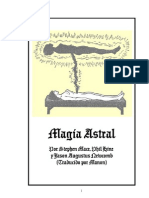 112017890-Magia-Astral