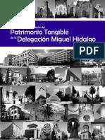 Historia Miguel Hidalgo