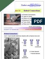 L11 Bolt Connection.pdf