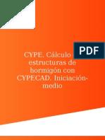 cypecad1