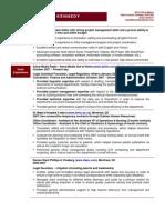 ENGL 396 - CV for professional portfolio.docx