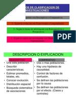 evidencia_y_recomendacion.ppt