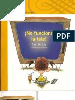 16821201 No Funciona La Tele