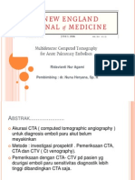 Jurnal Radiologi Rida