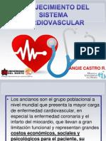 envejecimientosistemacardiovascular-120423175942-phpapp02