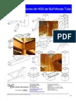 60100179-Conexiones-HSS.pdf