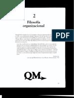 Filosofia_organizacional